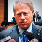 #Awani745 IACC: Malaysia tiada krisis rasuah tapi krisis kepercayaan @501Awani sebentar lagi... http://t.co/3rxM27tSzt