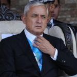 #ÚLTIMO Renuncia el presidente de Guatemala #OttoPerezMolina tras orden de captura ⇢ http://t.co/G4bFP2pnvC http://t.co/WzqoayePoX