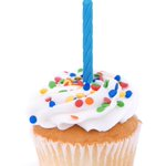 Happy Birthday City of Weston! 19 years ago today residents voted to incorporate as the City of Weston. http://t.co/Z75OF2Wv3r
