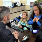Happening today: Ky. clerk defying decision on gay marriage expected back in court. Latest #LiveOnK2 at 5:14AM http://t.co/GQ2BrZzrGd