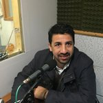 En piso @GastonUNGAR2015: Candidato a intendente de Neuquén c @jordiaguiar @soleperio http://t.co/lLGcpsji18