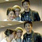 """""""@JulianMauricio: #PSYPagtatakip tonight, so I thought Id throw it back to the very first… https://t.co/ryGBiWxH0h"""" http://t.co/LLKSbQwZbs"""