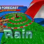 More rain is on the way! @wsvn http://t.co/ulHztArL3N
