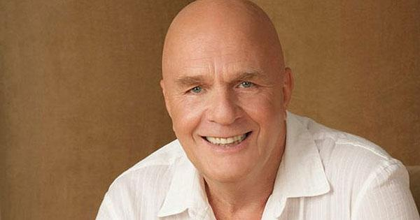 You can now watch @DrWayneWDyer's film The Shift completely free online now:http://t.co/gNxFTD8DDa #WayneDyer http://t.co/9koSvNjsDz