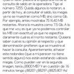@Tigo_Bolivia quisiera por favor nos brinden explicaciones al respecto #Bolivia #LaPaz #Cochabamba #SantaCruz http://t.co/VCW0sAC6Tx