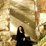 Check out! Aishwarya Rai Bachchan's first look for the song #Bandeyaa   #Jazbaa
