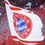 Bayern Munich to host training camps and donate €1m for refugees. Brilliant stuff ???????? http://t.co/fkbYMKU0lG http://t.co/fhqtuQdQsh