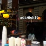 Support @NorwichBIDUK to win the Great British High Street Awards again! @stephenfry http://t.co/7s25oM2xJT #GBHighSt http://t.co/syem9oyhjA