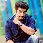 .@arjunk26 says he is confident that audience will love his new movie #KiandKa