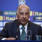 Del Nero diz que ficará no Brasil e nomeia vice da CBF seu representante http://t.co/3Pp0Lw2gGw http://t.co/CPSUUbT60U