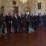 Thelma Aquique, como secretaria de turismo del ayuntamiento de @AlfonsoMtz_Mx http://t.co/DFxjm8OPH1