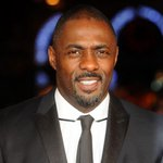 "Idris Elba is ""too street"" and ""too rough"" to play James Bond, 007 author says http://t.co/pc6QChqO7D http://t.co/ree2aswDb2"