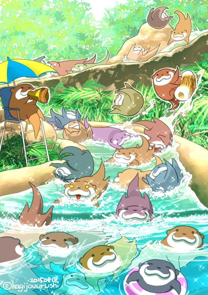 http://twitter.com/kagijouurushi/status/638728274747592704/photo/1