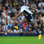 The Telegraph claim West Brom have rejected a third bid from Tottenham Hotspur for Saido Berahino. #THFC http://t.co/a4juu7ezng