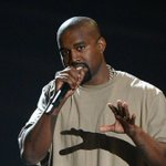 The presidential campaign announcement was the least interesting part of Kanyes VMA speech http://t.co/RayPnYN97w http://t.co/qdKR2c58Yr