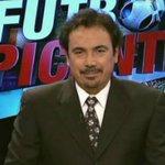Acá el video donde Hugo Sánchez explota contra Louis van Gaal por lo de Chicharito http://t.co/Su0t0lYEoL http://t.co/w2GTXQ5wpD
