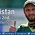 #Pakistan #Cricket #ICC Read Here: http://t.co/uuQuWtFnSH http://t.co/x4K3BIpfuj