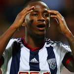 Tottenhams £23m bid for Saido Berahino rejected by West Brom - by @John__Percy #DeadlineDay http://t.co/OcU9iUTnHs http://t.co/SijqtiVPA4