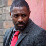 "Idris Elba Is ""too street"" to play James Bond, according to Bond series author. http://t.co/A1Lk2rqxBd http://t.co/w3H1pUEWqv"
