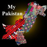 Isnt Pakistan an amazing place to be ? #ColorsOfPakistan http://t.co/zuYdFh3U8b