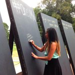 Its #UMW Honor Week. So please stop by & sign your name on the #OneUMW boards located outside the University Center! http://t.co/fkKibvpzP7