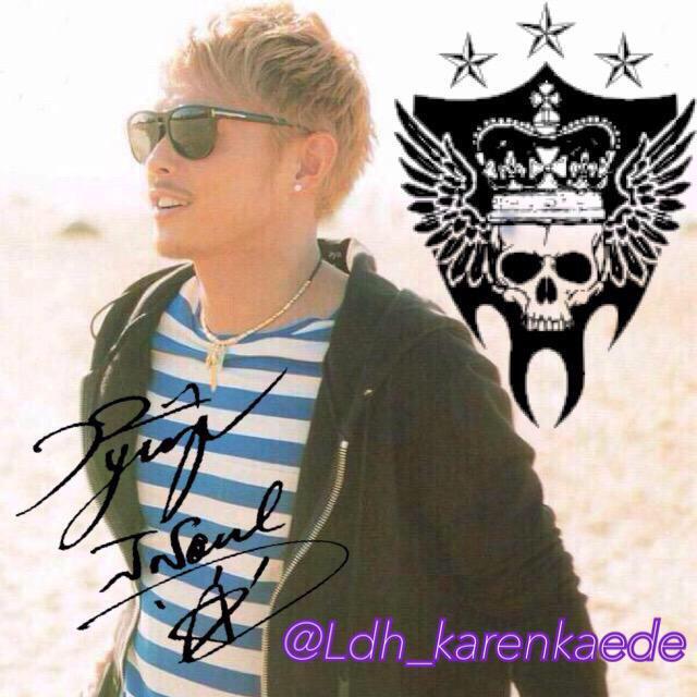 http://twitter.com/Ldh_karenkaede/status/638732324478193664/photo/1