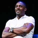 "This is dumb: New James Bond author says Idris Elba is ""too street"" to play 007 http://t.co/GMUs3Ak4w6 http://t.co/7Bqxmj5TNB"