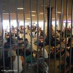 Wie sieht es momentan in Budapest #Keleti aus? #Fluechtlinge http://t.co/YY7HEa1ENv http://t.co/StbXYKB9FP