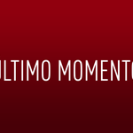 #ÚltimaHora El Estado Islámico ejecuta a 112 de sus militantes http://t.co/UdHYroOF6C http://t.co/tIaP8gaJOt