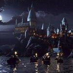1° de Setembro: Dia de Voltarmos para casa ???? #BackToHogwarts http://t.co/A5CHxRjEeY