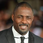 James Bond author says Idris Elba is too street to play 007 http://t.co/dvTZLCXrDn http://t.co/CgJmM1VObr