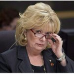 Mounties give Pamela Wallin file to Crown, CTV reports #cdnpoli http://t.co/En6IVXzETA http://t.co/IZpU0um3AX