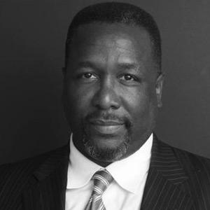 Actor @WendellPierce will be @TEDxMidAtlantic 9/25-26 in DC on 10 yrs since Katrina. Tix: http://t.co/yn1Zcxy3JY http://t.co/8G5FdcK1a1