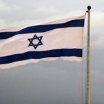 Israel Plans Incentives For Solar Power Producers - Net Metering ... - #green #cyprus - http://t.co/jUPuQP3UUV http://t.co/cwyOiqgyjE