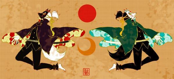 http://twitter.com/k_wakyou/status/638673242136297472/photo/1