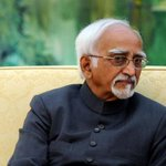 Why the Indian State must listen carefully to VP Hamid Ansari, writes @Shehzad_Ind http://t.co/AyjXqNWLan http://t.co/BrQCvCOq4U