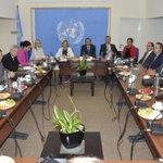 READ: #UN SASG @EspenBarthEide statement on behalf of #Cyprus Leaders today http://t.co/OsR6g23YEF http://t.co/2p3JOqOlhc