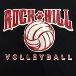 The RHHS Volleyball Teams (JV 5:00PM) and (V 6:30PM) travel to York today to face the Cougars.????#GoRHBearcats http://t.co/L58i2KiHZC