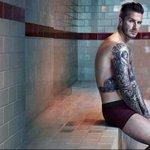 Ave Beckham Purísimo http://t.co/wlgCLMndoU