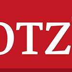Seite heute früh meist gelesen auf #otz.de: Ostthüringer Zeitung startet Nachrichten-App. http://t.co/nfROR3wBOo http://t.co/CKmLBVSuTo