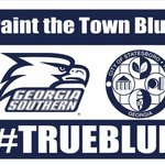 True Blue Spirit Competition Begins TODAY!! To get all the details, go here … http://t.co/oCK863URkL http://t.co/8ddPil3T4d