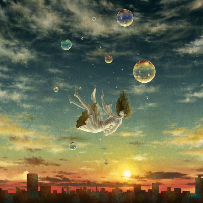 http://twitter.com/kazami395/status/638686289957486592/photo/1