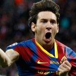 Стала известна стоимость билетов на матчи БАТЭ в Лиге чемпионов. http://t.co/RDW6kSblMF http://t.co/XTra80UaBr
