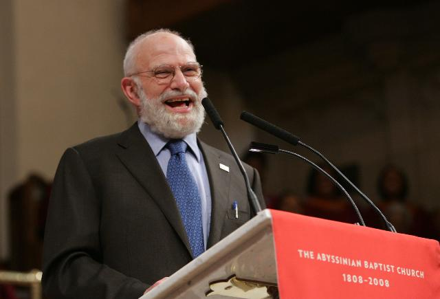 Remembering #OliverSacks and his lifelong love of chemistry. My latest - http://t.co/SkSwELPb5Q http://t.co/XvelcXlwbz