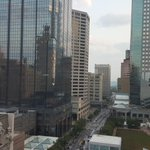 @610SportsKC @bobfescoe The Downtown #Mood http://t.co/Gsa9KuUUoA