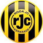 Hugely excited with the @rodajckerkrade opportunity. Hope to score the goals. Good afternoon, if youre at Roda JC. http://t.co/fhv1ZP7go8