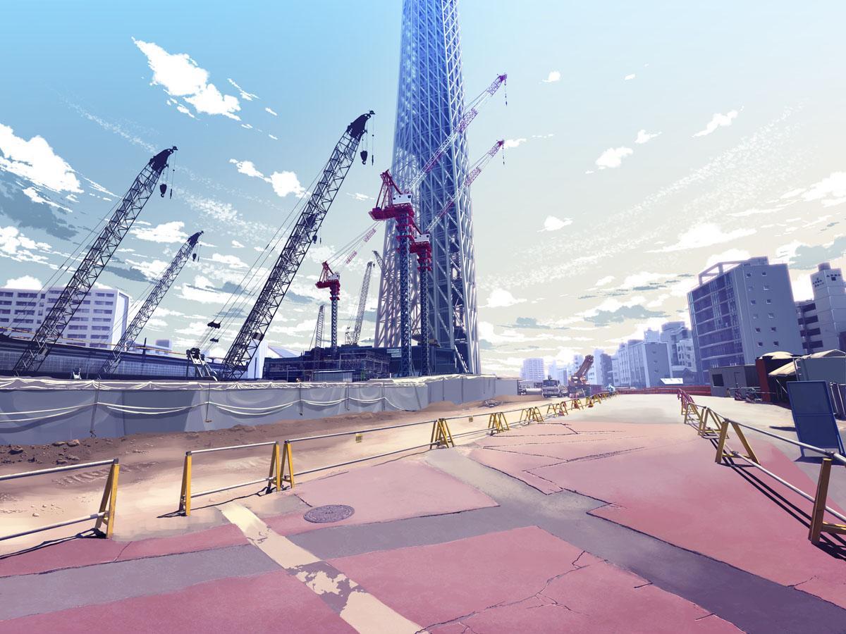 http://twitter.com/yonasawa/status/638689168516755456/photo/1