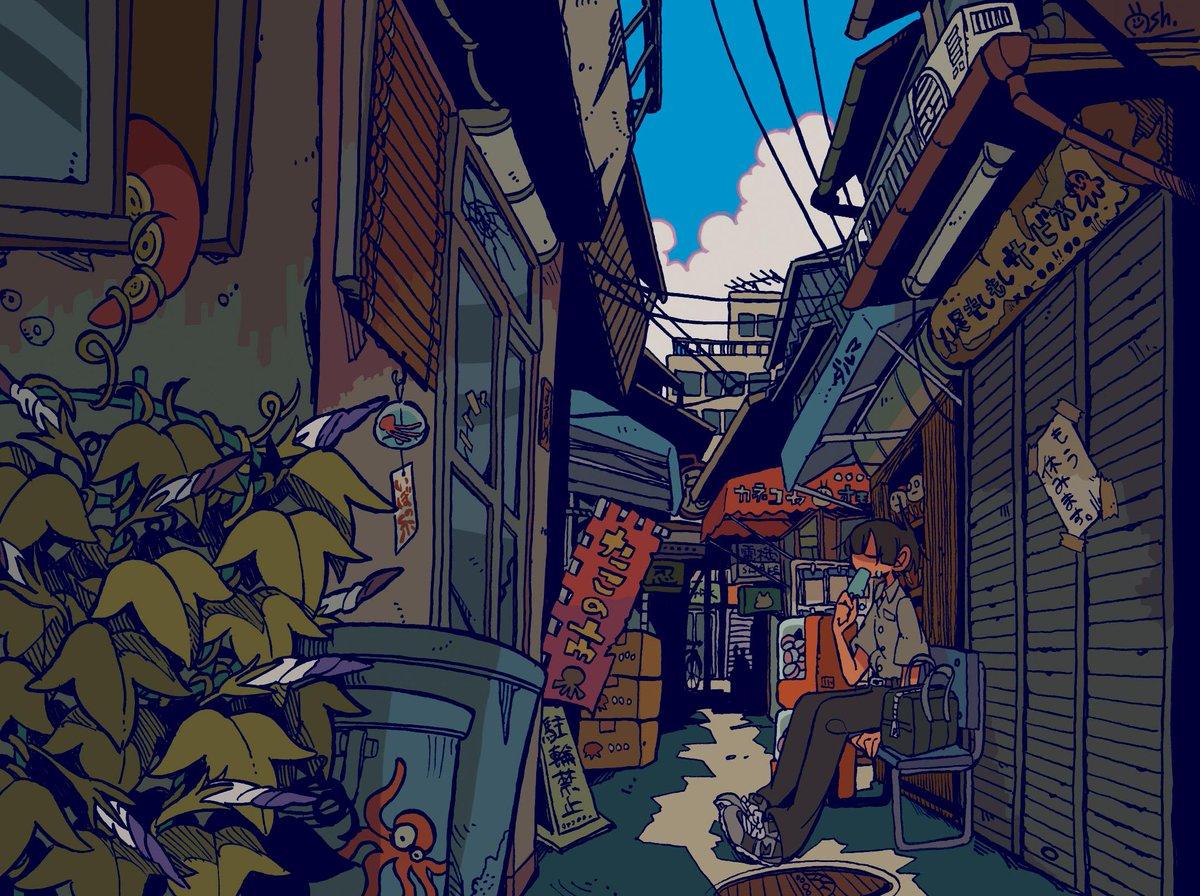 http://twitter.com/kanekoshake/status/638690583863660546/photo/1