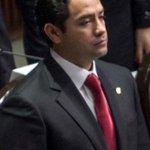 .@JLToledoM presenta compromisos legislativos http://t.co/Xz0s89LWKE http://t.co/CQgD15OAN4