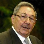 Raúl Castro envía mensaje a Vietnam por aniversario de independencia #SantiagodeCuba http://t.co/Is3VFwNDns http://t.co/9E2GcN8Sxn